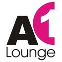 A1Lounge