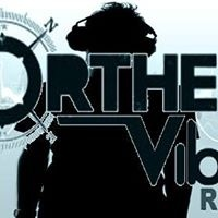 Northern Vibes Radio