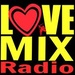 Love Mix Radio Logo