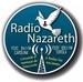 Radio Nazareth Logo