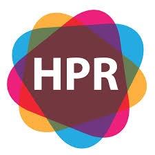 Health Professional Radio - Global