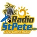 RadioStPete - Tampa Bay Podcasts Logo