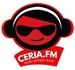 CeriaFM Logo