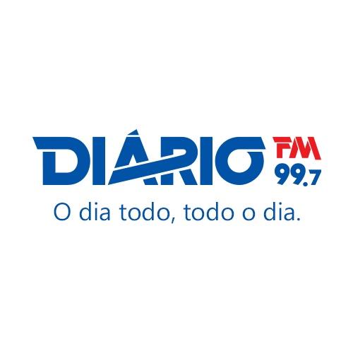 Diário FM 99,7