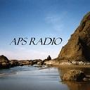 APS Radio - Classical