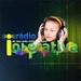 Rádio Interativa Logo