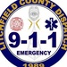 Southern Litchfield County Fire and EMS Logo