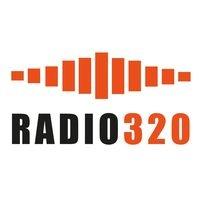 Radio320