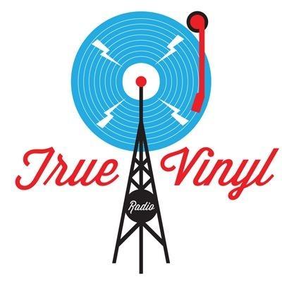 True Vinyl Alternative