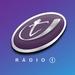 Rádio T FM - Curitiba Logo