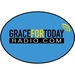 Grace For Today Radio Logo