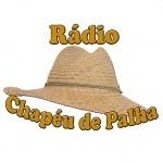 Radio Chapeu De Palha
