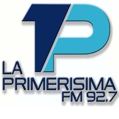 LA Primerisima FM - XHSAV
