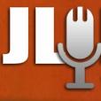 Jl Internet Radio