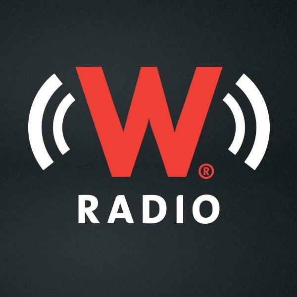 W Radio - XEW-AM