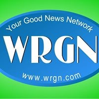 WRGN - W268BL