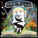 All Dog Radio - WolFStoria Radio Logo