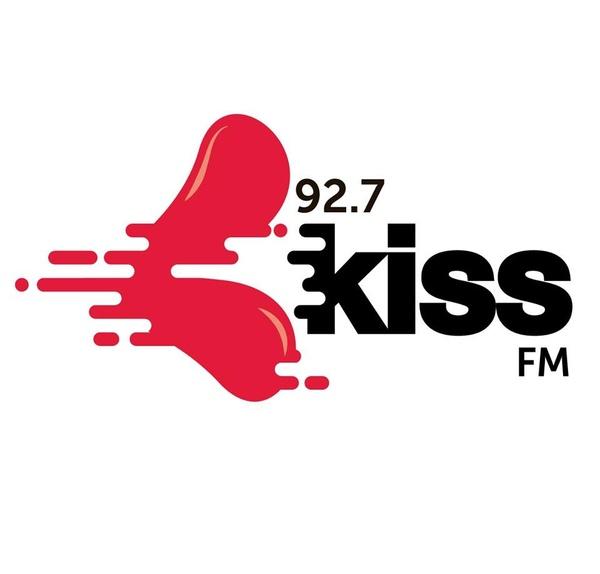 Kiss Fm Querétaro - XHXE