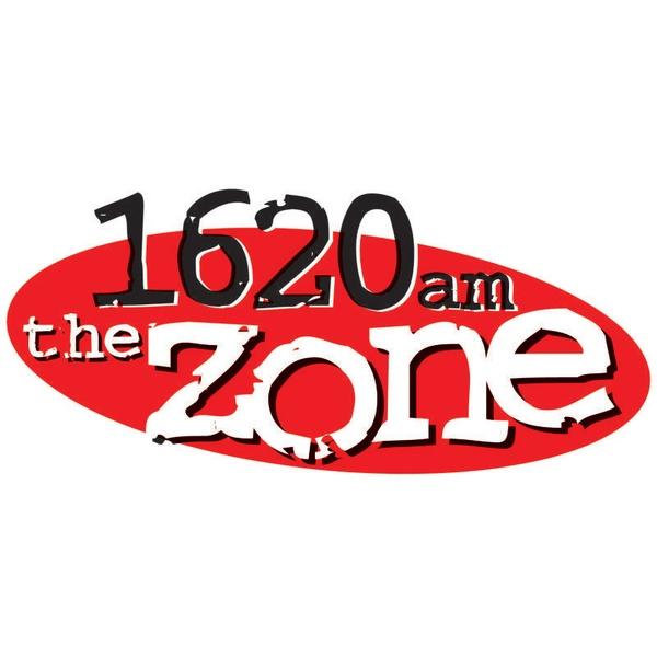 1620 The Zone - KOZN