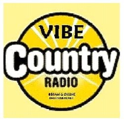 The Vibe FM - Vibe Country