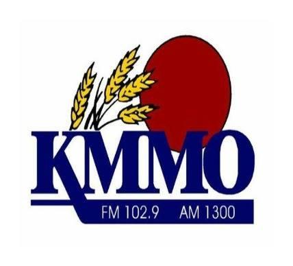 KMMO - KMMO-FM
