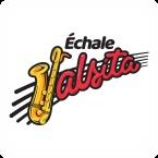 Echale Salsita