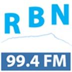 RBN Radio Bonne Nouvelle