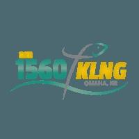 Wilkins Radio - KLNG