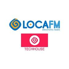 Loca FM - Tech house