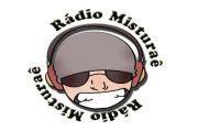 Radio Misturae