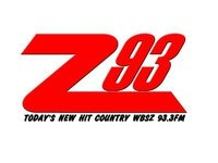Z93 - WBSZ