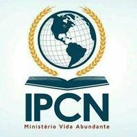 Rádio Web Cristo para as Nações
