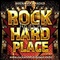 Rock and a Hard Place Logo