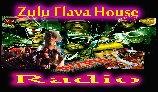 Zulu Flava House
