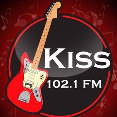 Kiss FM Brasilia
