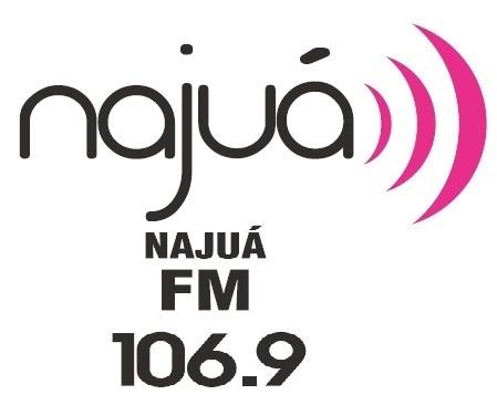 Radio Najuá FM