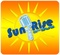 SunriseFM Logo