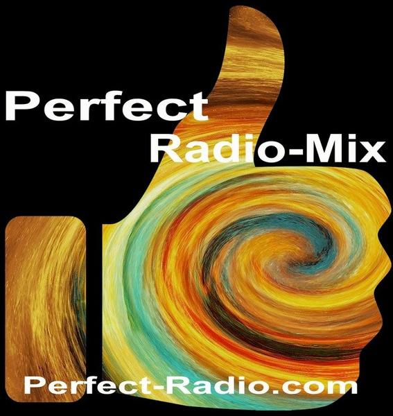 Perfect Radio - The Mix