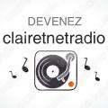 ClairetNetRadio