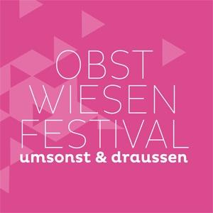 ObstwiesenFestival 2012-2015