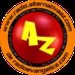 Radio AZ Logo