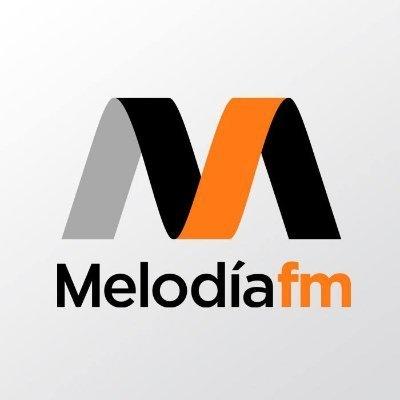 Melodia FM La Coruña