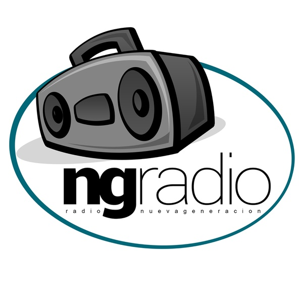 NGRadio