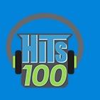 Hits 100 - KQZB