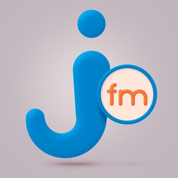 Rede Jota FM