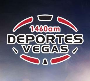 1460 Deportes Vegas - KENO