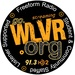 WLVR - HD2 Logo