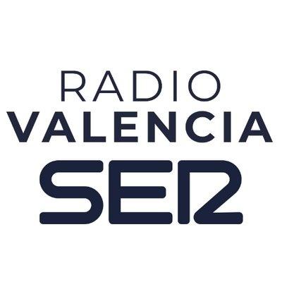 Cadena SER - Radio Valencia