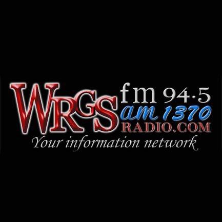 WRGS 1370 - WRGS