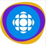 Ici Musique  Montreal - CBFX-FM Logo